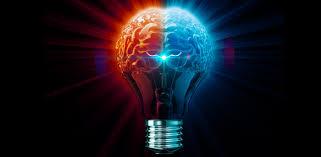 Resultado de imagen de La energía del cerebro