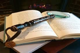 Степень изученности проблематики рассматриваемой в диссертации Источники для диссертации