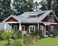 Prairie Style House Plan 4 Beds 3 5 Baths 3284 Sq Ft Plan 459 7