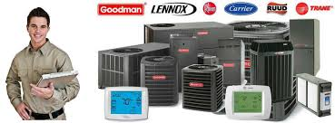 lennox xc25 price. Beautiful Price To Lennox Xc25 Price