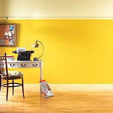 Wickes Colour Home Vinyl Matt Emulsion Paint Sweetcorn