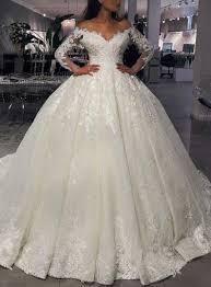 We did not find results for: Luxus Brautkleider Prinzessin Mit Glitzer Hochzeitskleider Mit Armel Ball Gown Wedding Dress Ball Gowns Ball Gowns Wedding