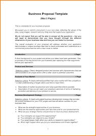 export business plan sample palo alto software pro concise  export business plan sample palo alto software pro concise template it proposal 26