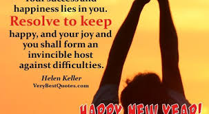 Inspirational New Year Quotes Amazing Famous New Year Quotes Inspirational Inspirational Quotes