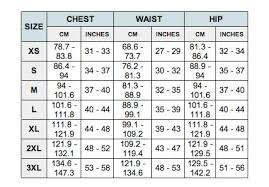 adidas sizing chart adidas originals mens trefoil tank black great daily deals at