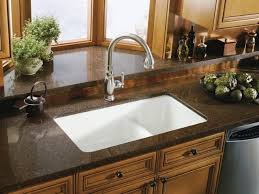 White Granite Kitchen Sink Kitchen Sink Water Filter Stainless Steel Kitchen Artfultherapynet