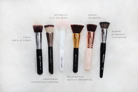 morphe eyeshadow brushes set. e8 morphe eyeshadow brushes set