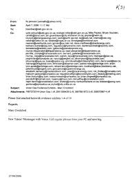 Attached Is My Resume And Cover Letter Please Find Attached My Resume Herewith Cv And Cover Letter Forour 18