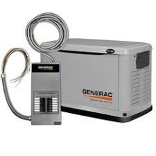 generac 7 000 watt air cooled automatic standby generator 50 generac 6440 centurion series gas powered 11 000 watt standby generator
