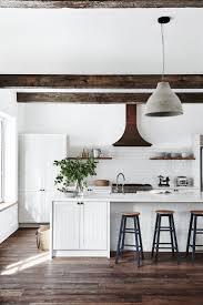 Best 25+ Modern french kitchen ideas on Pinterest | French style kitchens,  Country style kitchens and DIY fashion mood board