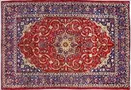 grillo oriental rugs 1800s carpet patterns google search the raven 835 x 575 pixels