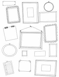 #thanksgiving fall coloring pages #thanksgiving pictures. Free Coloring Pages To Print Or To Color On An Ipad