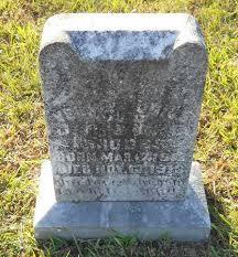 RHODES, VELMA EUNICE - Hempstead County, Arkansas   VELMA EUNICE RHODES -  Arkansas Gravestone Photos