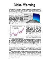 globl warming essay write an essay college essay writers  global <strong>warming< strong> <strong>essay< strong