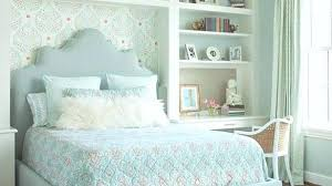 blue and green bedroom. Exploit Mint Green Bedroom Decor Decorating Ideas Room Design Blue Revealing Black Gray And Teal . Bedrooms