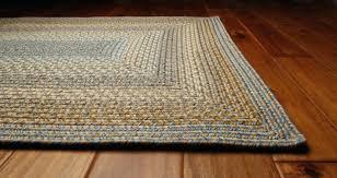 rectangular braided rug sea breeze braided rug large rectangular braided rugs rectangular braided rug