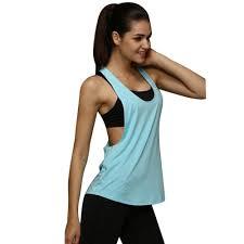 women s sleeveless fitness tank top fitness glee women s fitness apparel