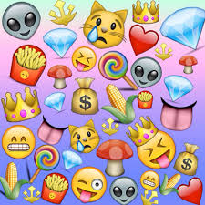 Queen Emoji Wallpapers - Top Free Queen ...