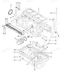 1993 volvo 940 turbo parts 1993 volvo 940 turbo parts volvo volvo 740