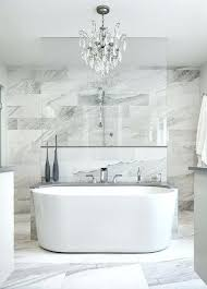 marble subway tile bathroom outstanding white marble tile bathroom carrara marble subway tile shower