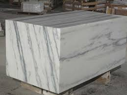 Is marble porous Limestone But Are They Durable Classic Marble Stone Answers That Question Frequently Marble Is More Porous Than Granite And May Require Bit More Maintenance International Granite And Stone Marble Countertops Classic Marble And Stone Hoagland Indiana