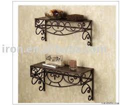 wall iron shelf wall iron shelf manufacturers in wrought iron wall shelf wall iron shelf wall