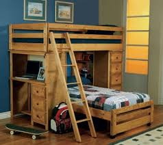 wood bunk beds with desk and drawers my nniyxtaelanbvi throughout wooden bunk beds with desk wooden bunk beds desk drawers
