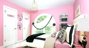 chandelier for baby room little girl ceiling fan girls photo light canada