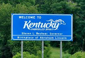 However, there are a lot pf ways which allow you to lower your insurance premium on kentucky car. Car Insurance Kentucky Coverhound