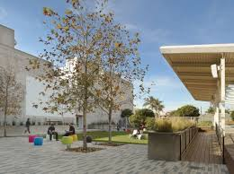 google california office. Stupendous Office Design Google California Fb Decoration: Small Size