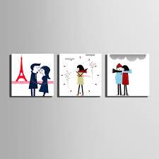 Free Shipping MINI SIZE <b>E HOME</b> Cartoon Characters Clock in ...