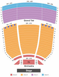 Tpac War Memorial Seating Chart Buy Tennessee Concerts Sports Tickets Front Row Seats