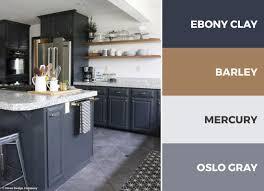 Kitchen Kitchen Cabinet Color Matching Kitchen Cabinet