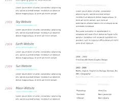 Career Builder Resume Cover Letter Free Careerbuilder Database Trial