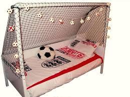 boys football bedroom ideas. Football Bedroom Ideas Boys Decorating O
