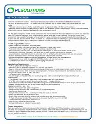 desktop resume desktop support engineer resume samples beautiful 50 lovely best