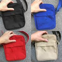 Wholesale <b>Men Shoulder Chest Bags</b>