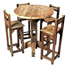 narrow pub table tall round bar table amazing tall outdoor table best ideas about pub table