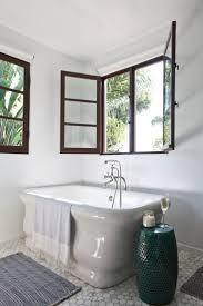 bathroom : Stylish Dirty Bathtub Noteworthy Best Cleaner For Dirty ...