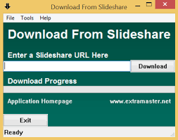 slede share download from slideshare free online powerpoint slide downloader
