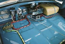 vw beetle engine wiring vw image wiring diagram vw beetle engine wiring vw auto wiring diagram schematic on vw beetle engine wiring