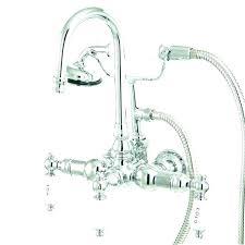 faucet spout extension
