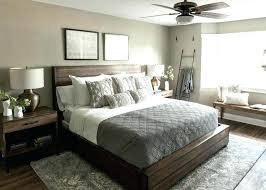 dark master bedroom color ideas. Fixer Upper Bedroom Ideas Master Episode The Major House Dark Color .