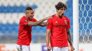 H odense bk — genoa. Spartak Moscou X Benfica Onde Assistir A Liga Dos Campeoes Ao Vivo Na Tv E Online