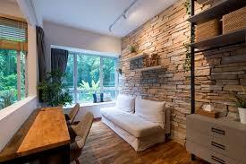 Small Picture Style Guide Nature Interior Designs Nestr Home Design Ideas