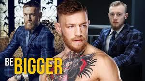 Стиль Конора Макгрегора. Conor <b>McGregor</b> Style. Мужской стиль ...