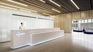 modern office reception design. On Modern Executive Office Reception Design Images About Senators Interior Viewing Gallery