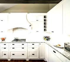 quartz countertops colors best quartz best quartz for white cabinets reclaimed wine barrel lights transitional kitchen