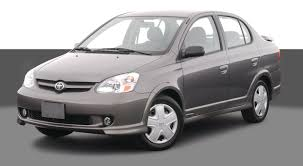 Amazon.com: 2005 Chevrolet Aveo Reviews, Images, and Specs: Vehicles