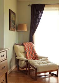 Small Chair For Bedroom Small Comfortable Bedroom Chairs